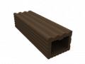 Legar Standardowy do montażu na wylewce betonowej lub płytkach