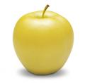 Jabłka schładzane ładnie wybarwione wszystkich odmian