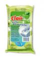 Clair 40 uniwersalne chusteczki do czyszczenia o działaniu antybakteryjnym i dezynfekującym