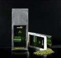 Zielona kawa Extra Slim 100% Original 250g zmielona
