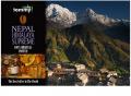 Kawa Nepal Himalaya Supreme