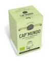 Kapsułki Nespresso Cap'Mundo Copaiba 10szt.
