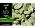 Zielona kawa Nikaragua Maragogype 1kg
