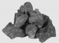 Benzol surowy WZK Victoria