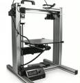 FACTORY 1.2 - drukarka 3d do zastosowań przemysłowych