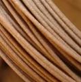Materiały eksploatacyjne do drukarek 3D - ABS, Nylon, PETT, PVA. PLA, Laybrick, kompozyt drewna
