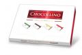 Czekoladki nadziewane Chocolino