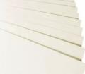 Papiery poligraficzne powlekane i niepowlekane, samokopiujące, specjalne.