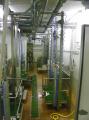 _Projektowanie i produkcja linii technologicznych do uboju bydła o różnym stopniu mechanizacji