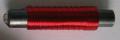 Transpondery mające zastosowanie w opakowaniach przeciwkradzieżowych