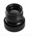 Obiektyw szerokokątny 7mm do kamer termowizyjnych  KT