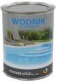 WODNIK - farba chlorokauczukowa do malowania basenów