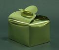 Pudełka ozdobne z tworzyw sztucznych