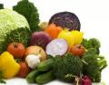 Ekologiczne warzywa i owoce najwyższej jakości