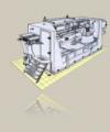 Tunele zamrażalnicze fluidyzacyjne jako nowoczesne urządzenia zamrażalnicze przeznaczone do zamrażania bądź wychładzania owoców i warzyw