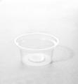 Kubki jednorazowe z polipropylenu