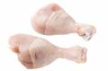 Udka i podudzia z kurczaka od producenta