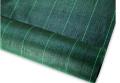 Tenax Tkanina do ściółkowania zielona 2,1m