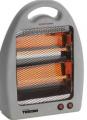 Quartz pochodnia gazowa z automatycznym bezpiecznikiem przywracania