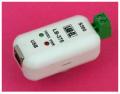Termometry, higrometry przez USB: konwerter LB-375