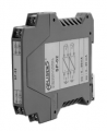 Separator sygnałów prądowych bez energii pomocniczej SP-02