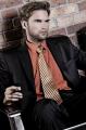 Classe & Business - klasyczne garnitury biznesowe
