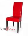 Krzesło Rudi