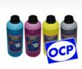 Nowe atramenty pigmentowe marki OCP