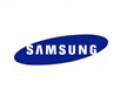 Tusz Samsung M40 Black Oryginalny