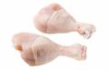 Uda z kurczaka