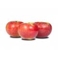 Jabłka Delikates