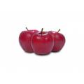 Jabłka Jona Prince