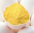 Proszki jajeczne, żółtko w proszku