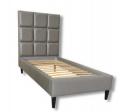 """Łóżko jednoosobowe """"Beatrice single bed"""""""