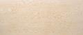 Sklejka z obłogami (warstwy zewnętrzne) z forniru sosnowego