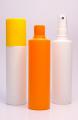Opakowanie kosmetyczne i farmaceutyczne