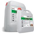 ARMEX 2000 - aktywny roztwór dwutlenku chloru