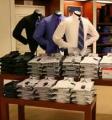Odzież outlet