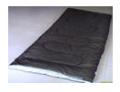 Śpiwór kołdra standard 200 gr