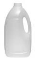 Butelki HDPE