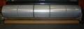 Folie polietylenowe stretch przemysłowe