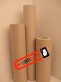 PAPIER PAKOWY-szerokość od 70-125 cm, 80-125g/m2