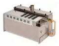Wydajne, efektywne, niezawodne i łatwe do zabudowy nawilżacze elektryczne DRI-STEEM®