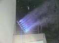 Przemysłowe instalacje nawilżające