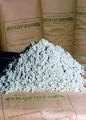 EKOFIBER® jest sypkim materiałem termoizolacyjnym z włókna celulozowego.