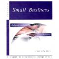 Small Business - wersja mini, program do obsługi małych i średnich firm