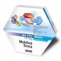 WF-Mag MOBILE 2/Konsola/Stanowisko, zdalny i szybki dostęp do użytkownika