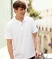 Markowe koszulki polo z nadrukiem