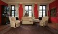 Sofy i fotele z linii klasycznej