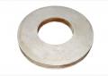 Tarcze na wiązaniu magnezytowym do obróbki czół sprężyn